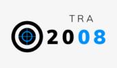 TRA2008.si