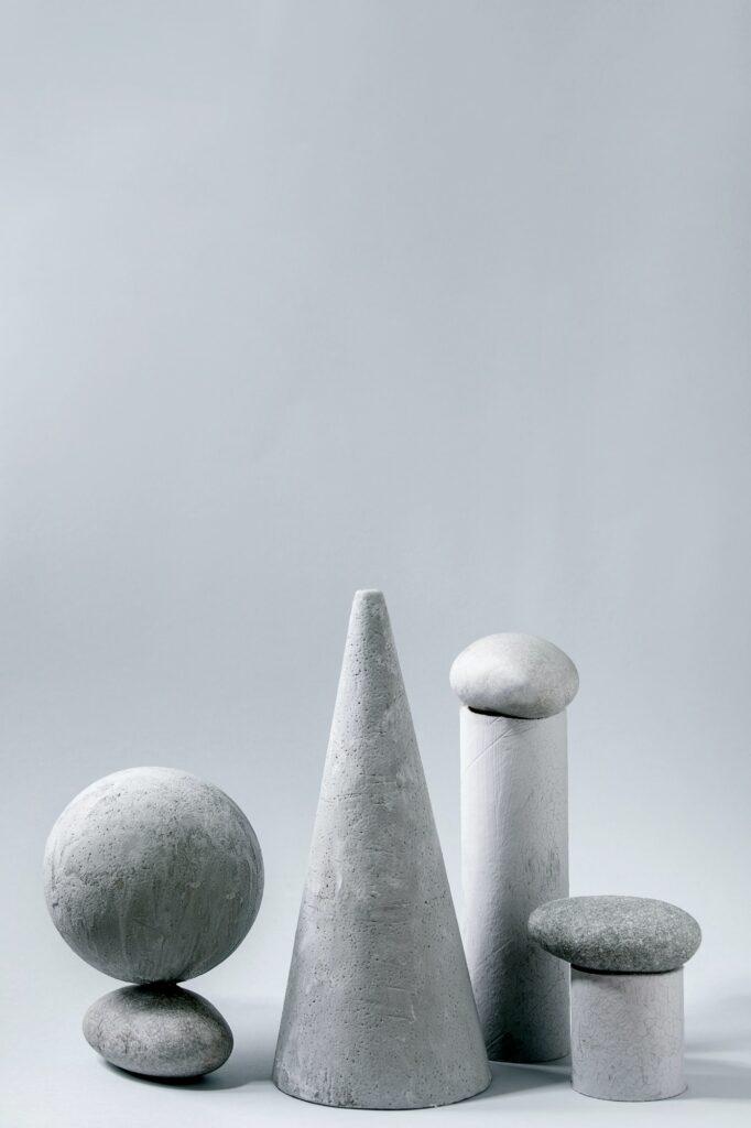 Predstavitev Ateljeja za kamen